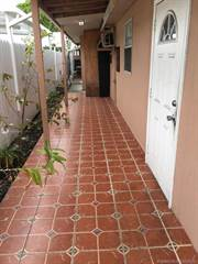 Residential Property for sale in 12841 SW 12 Terr, Miami, FL, 33184