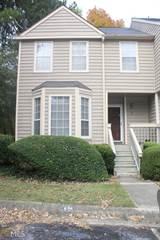 Condo for sale in 38 Belmonte Cir, Atlanta, GA, 30311