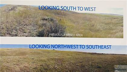 Lots And Land for sale in Nhn Ator Creek Road Antelope MT, Antelope, MT, 59211