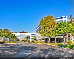 Office Space for rent in 701 Palomar Airport Road, Carlsbad, CA, 92011