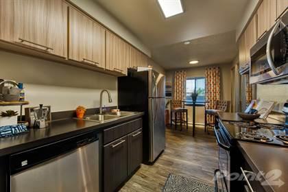 Apartment for rent in Denim Scottsdale, Scottsdale, AZ, 85251