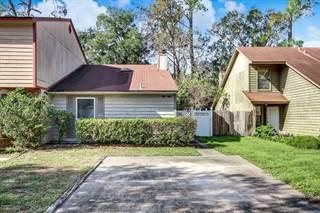 Townhouse for sale in 5602 MARATHON PKWY, Jacksonville, FL, 32244