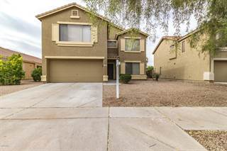 Single Family for sale in 334 N 166TH Lane, Goodyear, AZ, 85338
