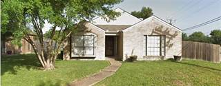 Single Family for sale in 1223 Thistle Drive, Mesquite, TX, 75149