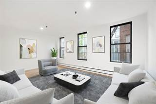 Apartment for sale in 503 ATLANTIC AVE. 2R, Brooklyn, NY, 11217