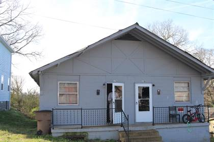 15 Shepard St, Nashville, Davidson County, TN 37210