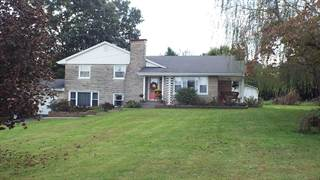 Single Family for sale in 505 Young Street, Columbia, KY, 42728