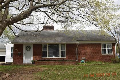 Residential Property for sale in 160 Bachmann Avenue, Newark, OH, 43055