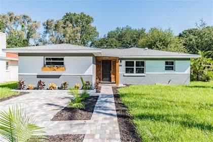 Residential Property for sale in 3301 W BALLAST POINT BOULEVARD, Tampa, FL, 33611