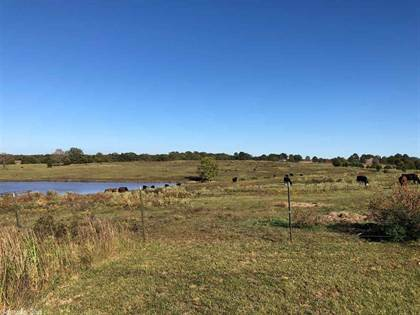 Lots And Land for sale in 00 Mt Nebo, Greater Mount Vernon, AR, 72111