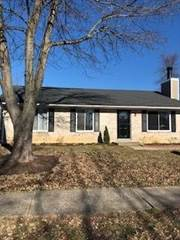 Single Family for rent in 1518 Summerhill Drive, Lexington, KY, 40515