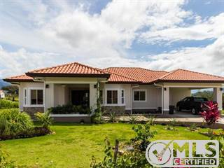 Residential Property for sale in Chiriquí, Boquete, Boquete Canyon Village, Boquete, Chiriquí