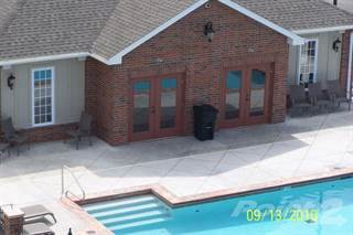 Apartment for rent in OZARK-EMBASSY - Two Bedroom, Two Bathroom, Ozark, MO, 65721
