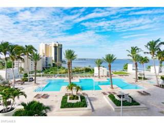 Condo for rent in 3000 Oasis Grand BLVD 1405, Fort Myers, FL, 33916