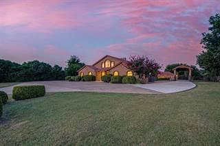 Single Family for sale in 3185 Ridge Road, Rockwall, TX, 75032