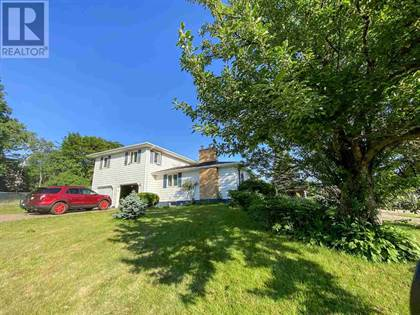 Single Family for sale in 20 Sycamore, Charlottetown, Prince Edward Island, C1A6J9