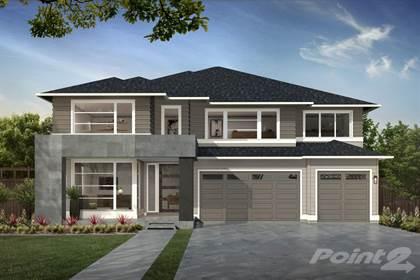 Singlefamily for sale in Pratt Ave SE, North Bend, WA, 98045