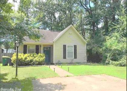 Residential Property for sale in 5419 Arthur Drive, North Little Rock, AR, 72118