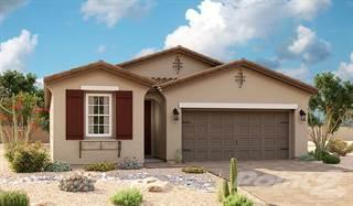 Single Family for sale in 1519 S Honeysuckle Lane, Gilbert, AZ, 85296