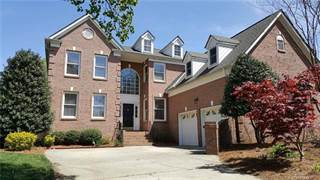 Single Family for sale in 6133 Legacy Circle, Charlotte, NC, 28277