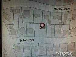 Lots And Land for sale in 11 Center Drive, Malba, NY, 11357