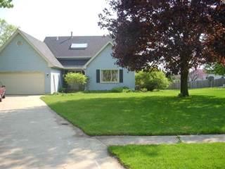 Single Family for sale in 5771 Mabbott, Loves Park, IL, 61111
