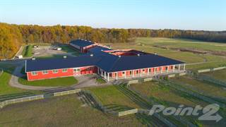 Farm And Agriculture for sale in 12858 Center Village Rd., Galena, OH, 43021