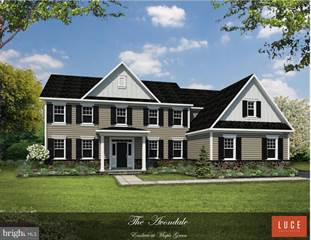 Single Family for sale in LOT 4 S BROAD ST, Lansdale, PA, 19446