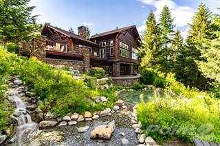 Western Montana, MT Luxury Real Estate - 283 listings