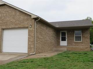 Single Family for rent in 7022 W Sheriac Cir, Wichita, KS, 67209