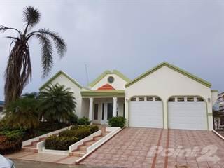 Residential Property for sale in Urb. Villa Marin, Aguadilla, PR, 00603