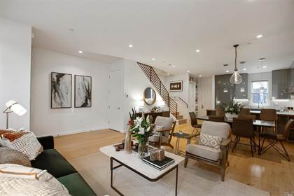 Residential Property for sale in 200 Dolores Street 5, San Francisco, CA, 94103