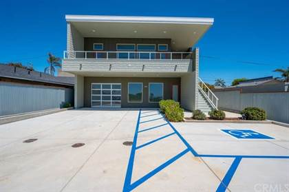 Residential Property for sale in 266 Front Street, Grover Beach, CA, 93433