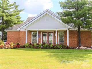 Apartment For Rent In Dooleyu0027s Orchard   The Peach Blossom, Lewis Center,  OH,