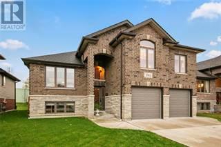 Single Family for sale in 3741 Deerbrook, Windsor, Ontario