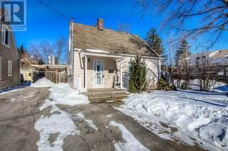 Single Family for sale in 21 STEWART ST, Oakville, Ontario, L6K1X3