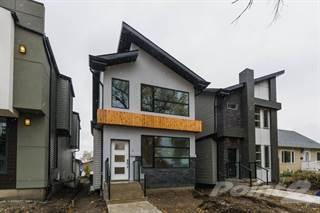 Residential Property for sale in 10820 135 St, Edmonton, Alberta