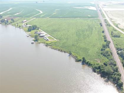 Lots And Land for sale in 1  Hwy 111, Craig, MO, 64437