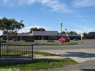 Comm/Ind for rent in 805 W Main Street, Cabot, AR, 72023