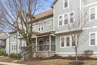 Condo for sale in 2250 North Pennsylvania Street 2, Indianapolis, IN, 46205
