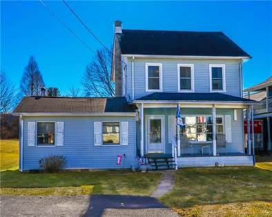 Residential Property for sale in 116 New Street, Walnutport, PA, 18088