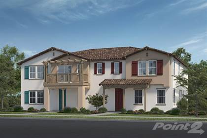 Multifamily for sale in 546 River St., Fillmore, CA, 93015
