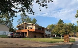 Photo of 17 Lee Drive, 25177, Kanawha county, WV