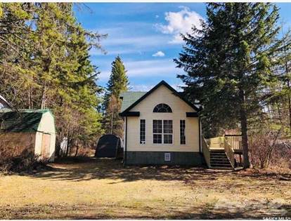 Rm Of Mervin No 499 Real Estate Houses For Sale From 174 998 In Rm Of Mervin No 499 Find turtle lake cabins in for sale   visit kijiji classifieds to buy, sell, or trade almost anything! rm of mervin no 499 real estate