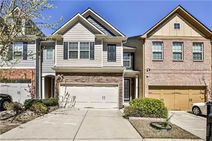 Residential for sale in 2310 Elmbridge Road, Buford, GA, 30519