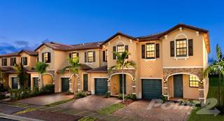 Multi-family Home for sale in 2918 N State Road 7 Ste. 2918, Margate, FL, 33063