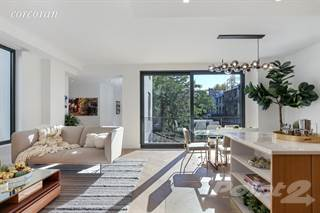 Condo for sale in 78 Amity Street 4F, Brooklyn, NY, 11201
