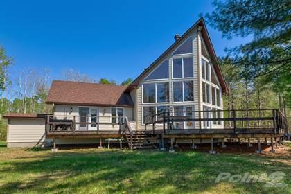 Residential Property for sale in 702 Ch. des Outaouais L'Île-du-Grand-Calumet J0X 1J0, L'Ile-du-Grand-Calumet, Quebec