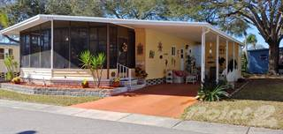Residential Property for sale in 6700 150th. Ave. N., Largo, FL, 33764