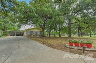 Single Family for sale in 1245 W Mcneill Street , Stephenville, TX, 76401